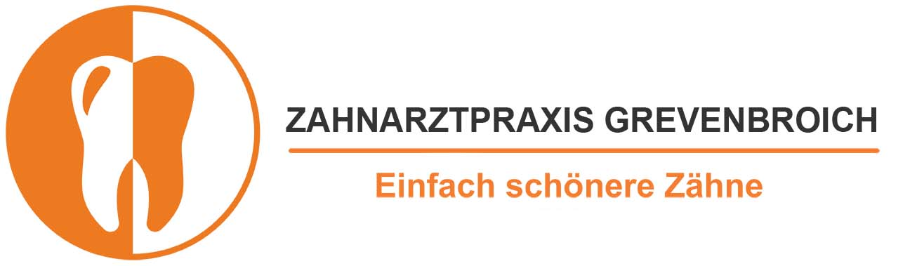 Zahnarztpraxis Grevenbroich